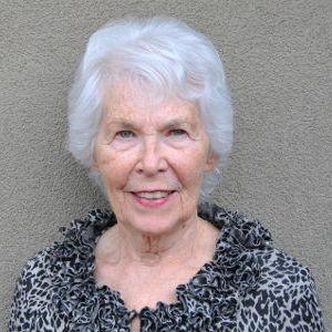 Sylvia L. Matteson