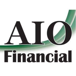 fee only fiduciary financial advisors